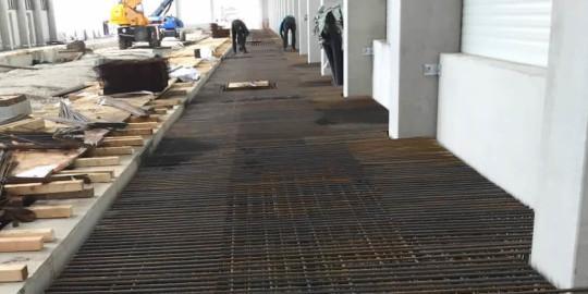 augsburg-industriebodenplatte