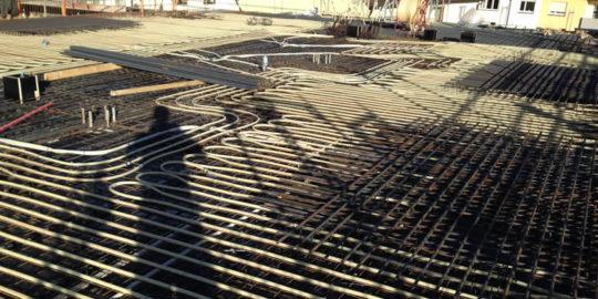 heilbronn-industriebodenplatte