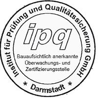 IPQ Eisenflechterei