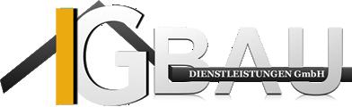 Eisenflechterei und Baustahlverlegung Bundesweite Betonstahlverlegung